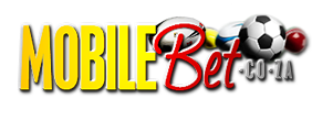 Mobile Betting Sites South Africa – Best Sites For Mobile Online Betting